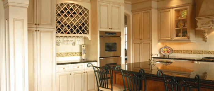 Cabinet Refacing Riverside Ca Built By Design Cabinets